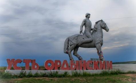 стела-усть-ордынский-всадник-трасса-р418